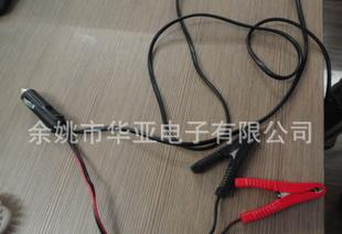 The promotion of high-quality battery clip / alligator clip, clip battery clip