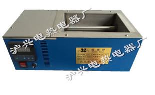 [manufacturers] selling desktop type tin melt dipping undertake various non-standard equipment supporting 8000-B