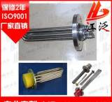 供应法兰式液体电加热器 生产厂家 可非标定制;