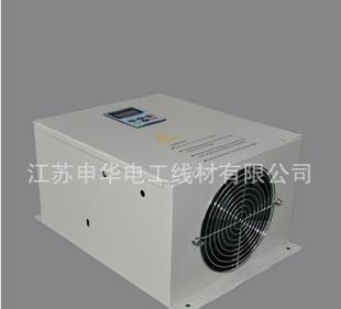 电磁加热控制器 80KW 电磁加热 节能节电设备;