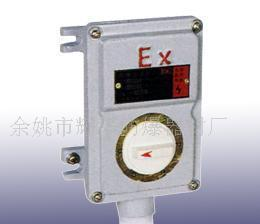 The supply of explosion-proof switch