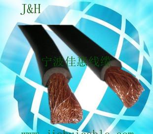 High quality manufacturers supply insulated wire insulated wire