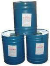 长期销售液体丁腈橡胶 优质液体橡胶 防腐工程用液体橡胶;