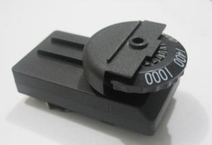 Black & Decker electric tool switch, speed switch, Black & Decker 180 speed switch.
