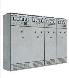 [optional] element, according to the drawings made Changjiang electronic AC low voltage distribution panel