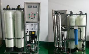 照明工业用水处理设备,苏州水处理设备,上海水处理设备;