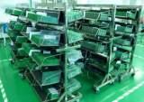 寻求电子项目合作 SMT贴片加工 后焊测试 定制加工;