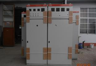 Factory direct box panel line metering cabinet capacitor cabinet