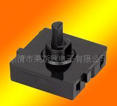 Supply rotary switch KAG-03