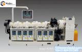 廠家直銷橡膠擠出機 冷喂料擠出機 可定制 專業研發;