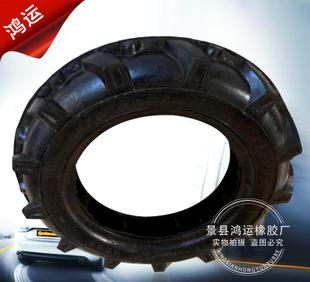 卸売450-8山輪牽引性の強い塔牌ビーチゴム輪農用車のタイヤ