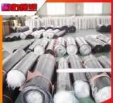 批發供應 耐酸橡氟橡膠板 復合成纖維橡膠板;