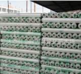 廠家直銷優質農用薄膜 白色塑料薄膜 白色地膜 冬季保溫 裝修膜;