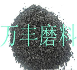 Purification of drinking water, chlorine, oxygen Wanfeng special coconut shell activated carbon product specifications