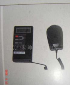 供应霓虹灯管照度计,灯光亮度测量仪,灯光强度检测仪;