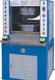 供給水袋式大底フィット機压底機縫合機トリンマーの鞋机整工場設備