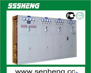 Type PGL AC low voltage distribution panel 1, 2 high and low voltage power distribution cabinet, type 3