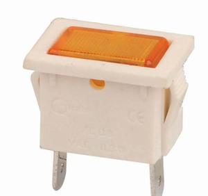 공급 XCD8 냉동기 지시등, 장치 표시기, 빨강, 황, 푸른 색