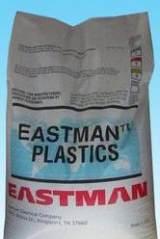 PCTG 美国伊士曼 TX1001 高光泽 特种工程塑料;