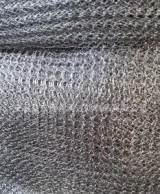专业供应 东捷标准型钛材丝网除沫器;