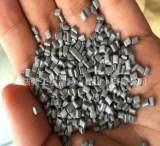 PEEK+PPSU特种塑料 苹果手机专用材质 白色黑色灰色均有 抗氧化;