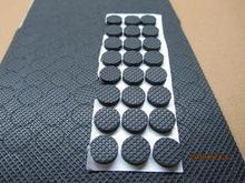 低价供应橡胶垫 硅橡胶垫片 硅胶圈 硅胶平垫圈;