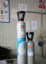 金宏气体优质供应一氧化二氮等工业气体;