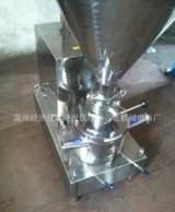 不繡鋼料液混合機,水粉混合器,料液混合泵。;