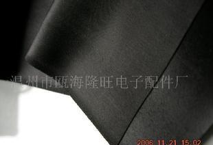 供应橡胶片、橡胶薄膜、绝缘橡胶片