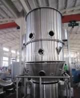 沸腾干燥制粒机具体需求内容、制粒沸腾干燥、防爆、GMP干燥设备;