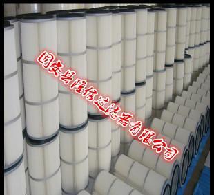 공장 도매 담배 생산 라인 나누기 / 필터 필터 튜브 냄새 먼지잡이 거른 적이 원통 여과기