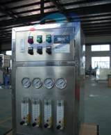 EDI設備 多種原水處理設備;