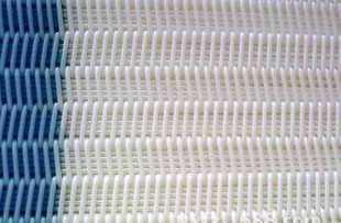 공급 폴리에스테르 네트워크, 네트워크 폴리에스테르 스크루 컨베이어, 폴리에스테르 망 제지 그물 망, 하수 필터