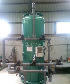 환경 의 향 강철 슈퍼 하이 논두렁 전문 생산 보일러 높은 온도와 압력 그릇 산소를 깨뜨린다 장치 해면철 산소를 깨뜨린다 기계 장치