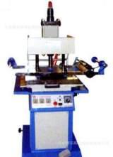 气动电动立式烫金机 烙印机 压痕机;