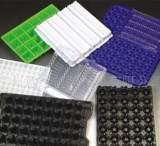 【厂家直销】eva吸塑包装 吸塑加工制品 pvc植绒吸塑.;