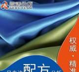 紡織染整助劑 紡織染整助劑配方還原 提高質量、改善加工效果;