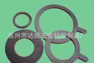 橡胶产品加工厂 橡胶品成型加工 丁晴胶产品制造 聚氨酯橡胶产品;