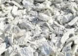 供应海泡石保温料/水镁石/海泡石棉 量大从优;