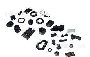 专业品质 精准报价 模压成型橡胶制品 橡胶加工;
