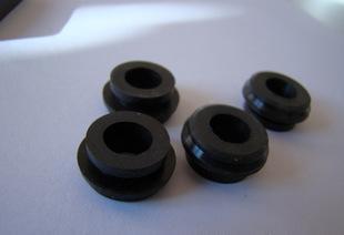 橡胶垫、密封圈、丁晴橡胶制品;