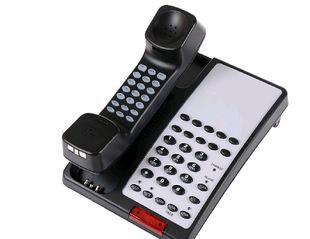 电话机/无绳电话机/酒店客房电话机/定制电话机/比特电话机