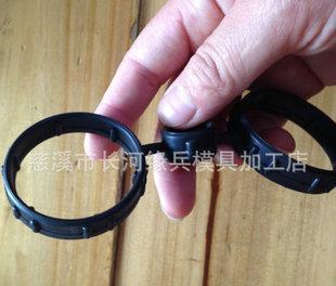厂家加工耐磨橡胶制品 橡胶制品 橡胶产品成型定做;
