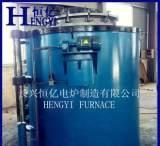 厂家供应 热处理炉渗碳淬火炉 新型专业渗碳炉;