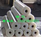 廠家直銷橡膠加工 硅膠加工 海棉加工 泡棉加工;