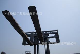 二手国产品牌叉车  3吨物流专用柴油设备  南昌二手叉车销售市场;