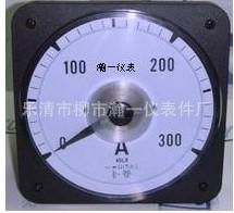 45C9 供应各型号交流,直流船用仪表,求购,电压表,电流表,85A;
