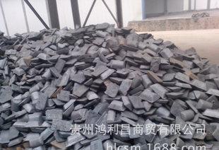 [精工国标]厂直供优质铸造生铁22#;