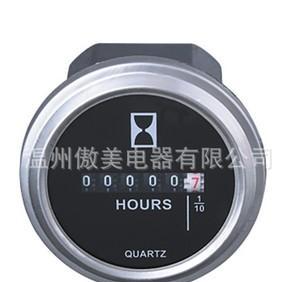 供应工业计时器HM-1;