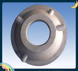 供应 耐磨灰铁ht250铸件 生铁件铸造加工 灰铁翻砂铸件订做;